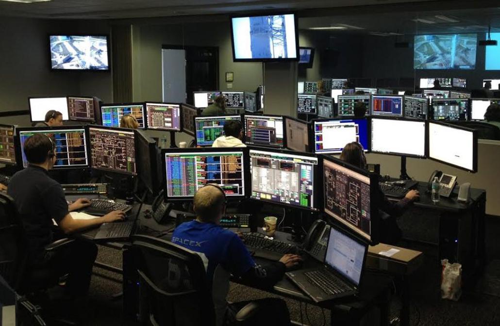 24-7-network-monitoring-noc