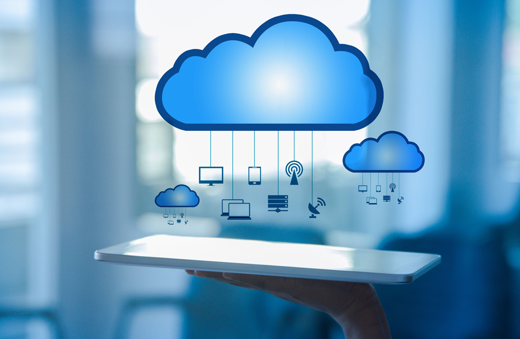cloud-computing-solutions